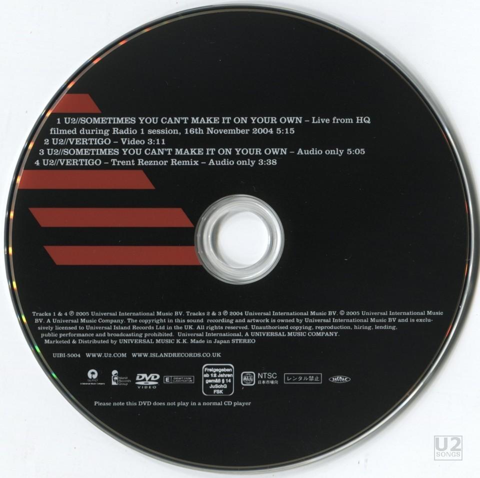 CHICAGO U2 IN CD BAIXAR LIVE