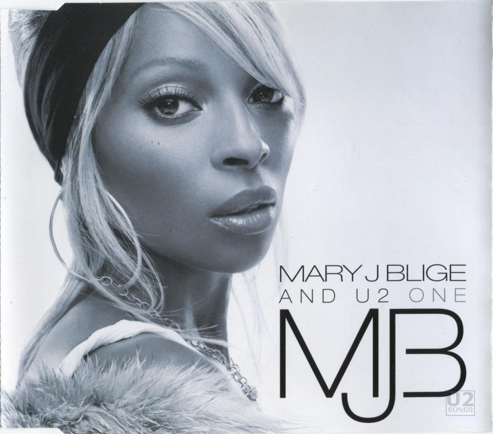 Mary j. Blige download albums zortam music.