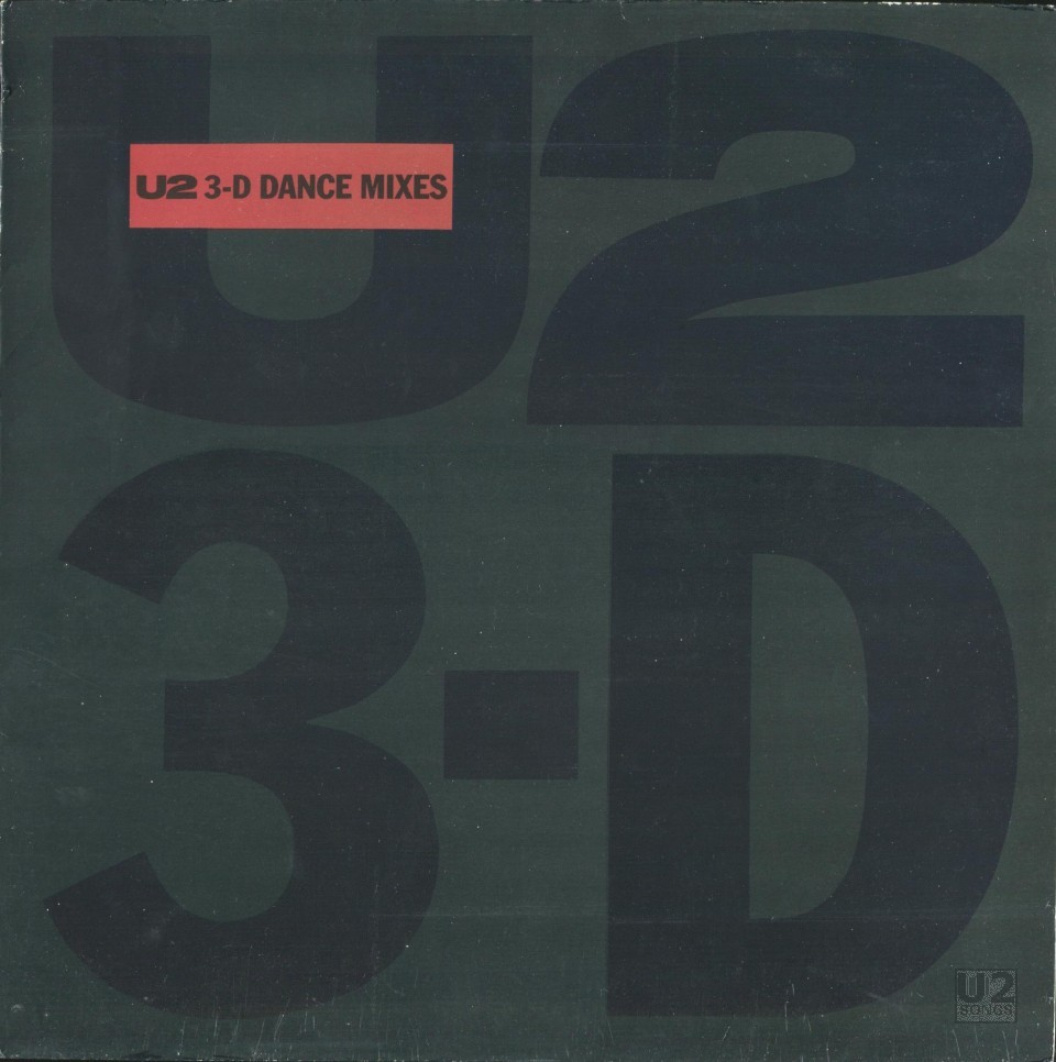 U2 Live Downloads