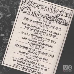 u2-show-1979-12-01-Moonlight-Club-London-02-B.jpg