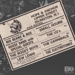 u2-show-1979-12-04-Hope-and-Anchor-London-01-A.jpg
