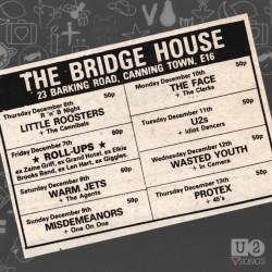 u2-show-1979-12-11-Bridge-House-London-01-A.jpg