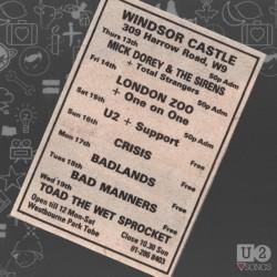 u2-show-1979-12-15-Windsor-Castle-London-01-A.jpg