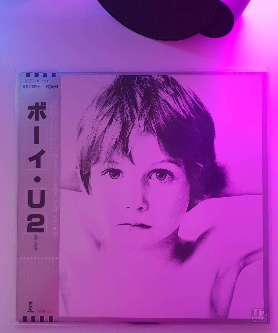 Boy (Japan)
