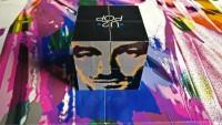 POP Rubik's Cube
